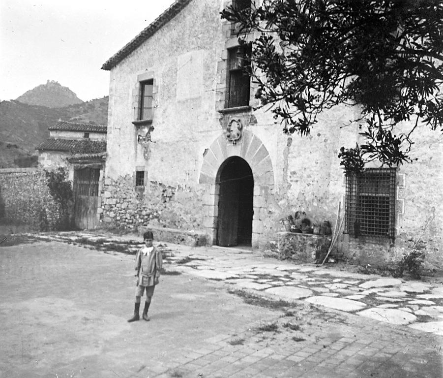 Arxiu FotogràficCentre Excursionista de Catalunyahttp://www.cec-centre.org