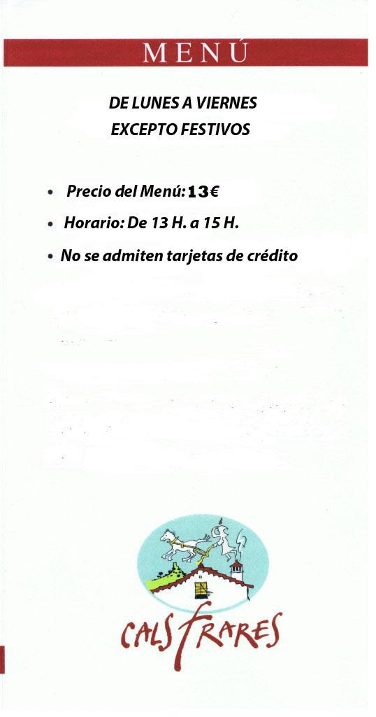 menuinf0-CASTELLANO-538x10241