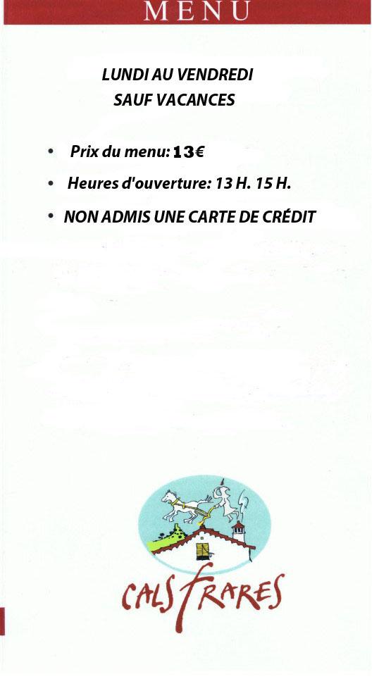 menuinf0-FRANCAIS-538x1024